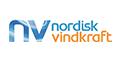 Nordisk Vindkraft